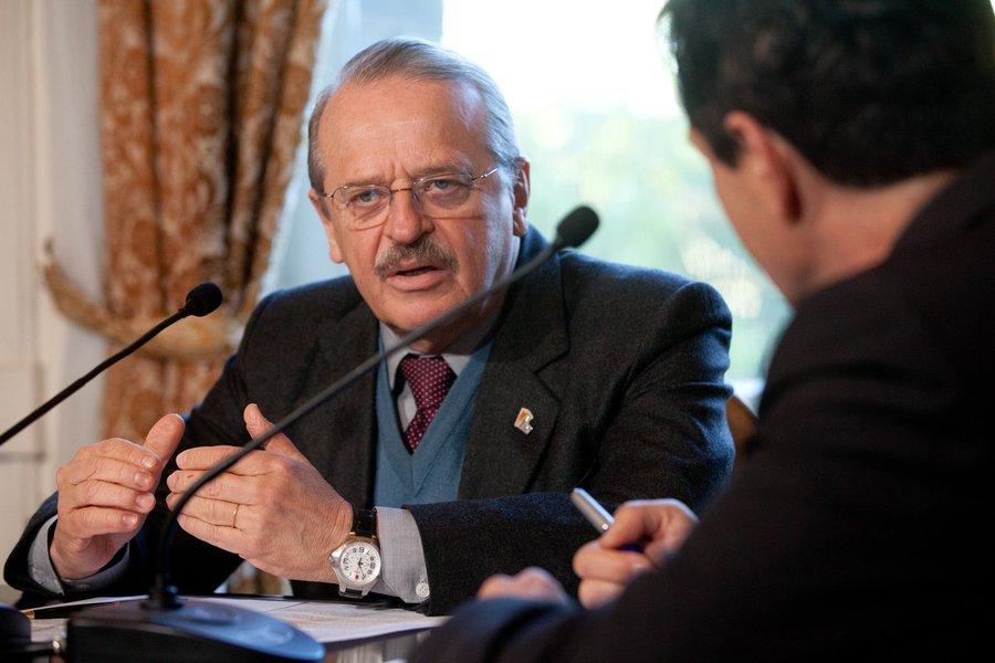 Tarso: Estado já começou a atender reivindicações