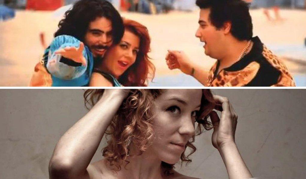 MTV Brasil confirma mais dois shows para o VMB 2012