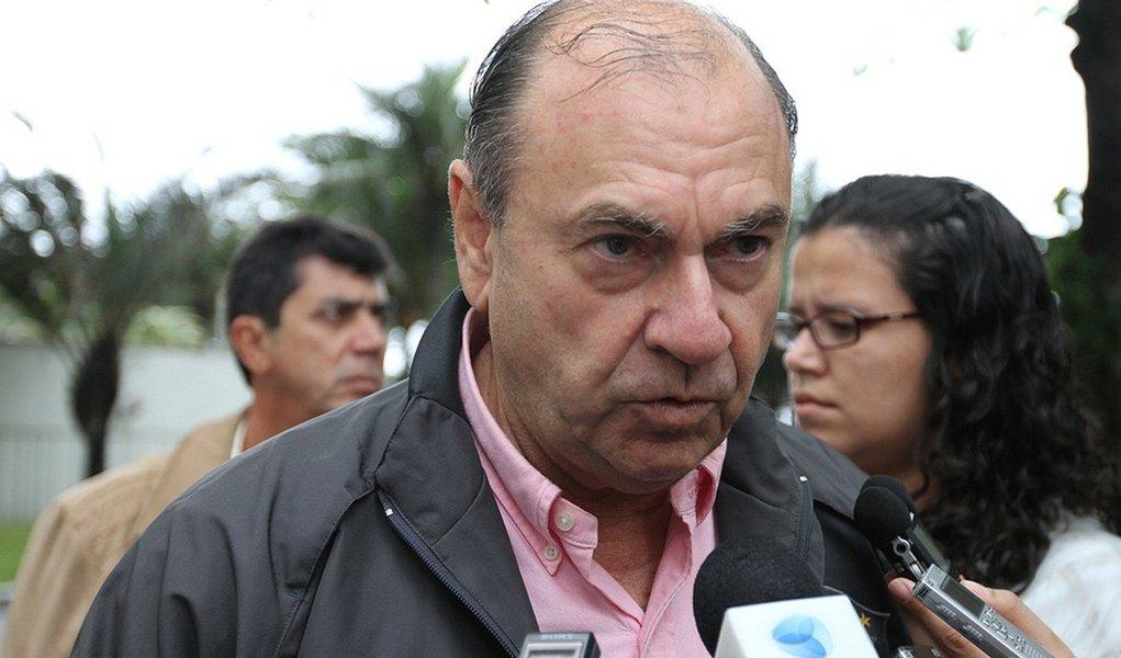Cesar Maia é condenado por improbidade mais uma vez