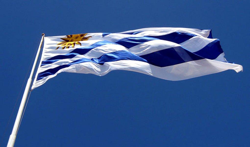 Uruguai registra o maior crescimento econômico dos últimos sete anos