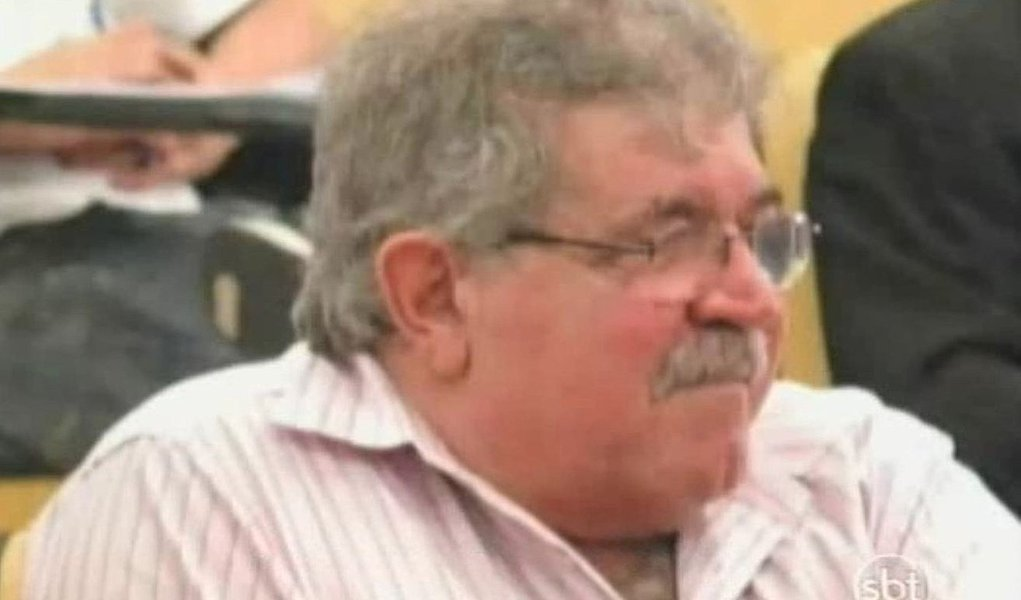 MP pede sequestro dos bens de ex-diretor municipal de SP