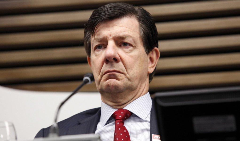 União entre Itaú e BMG cria banco de R$ 1 bi