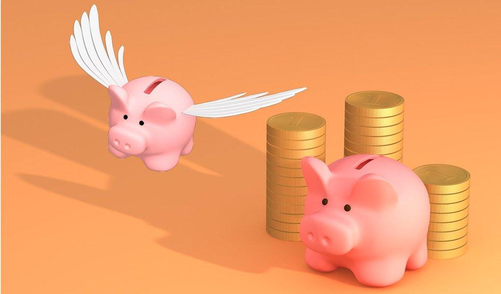 Redução de juros é sustentável, avaliam especialistas