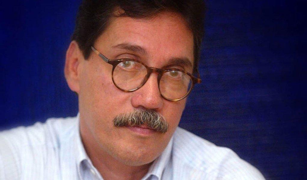 Merval avisa: julgamento do mensalão também será político