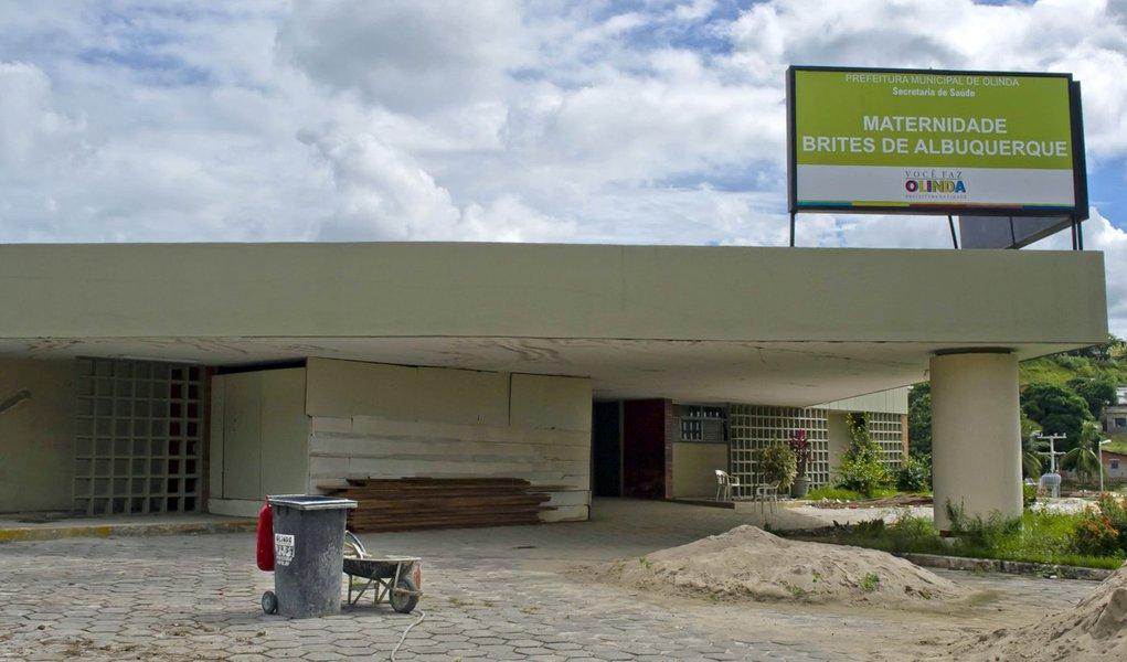 Governo investirá R$ 78  mi em assistência obstétrica