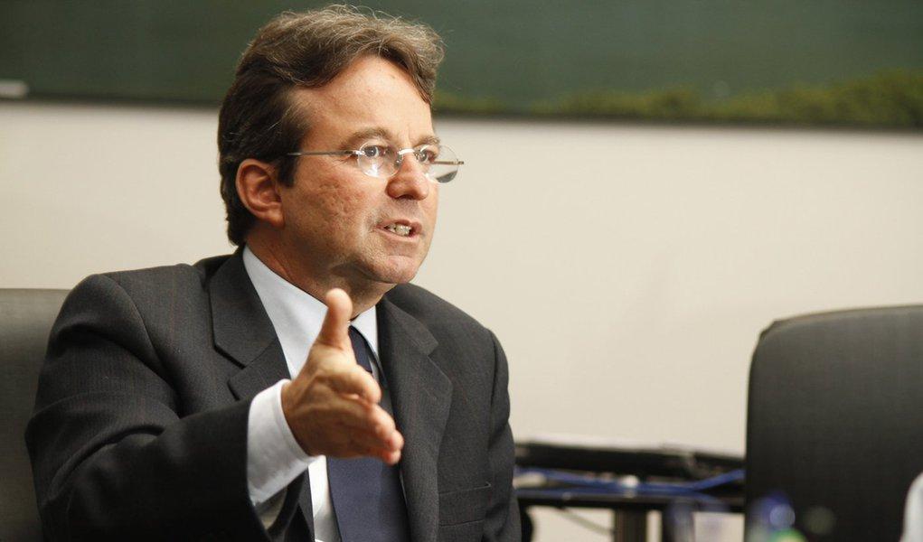 """João da Costa:""""Vou consolidar meu nome"""""""
