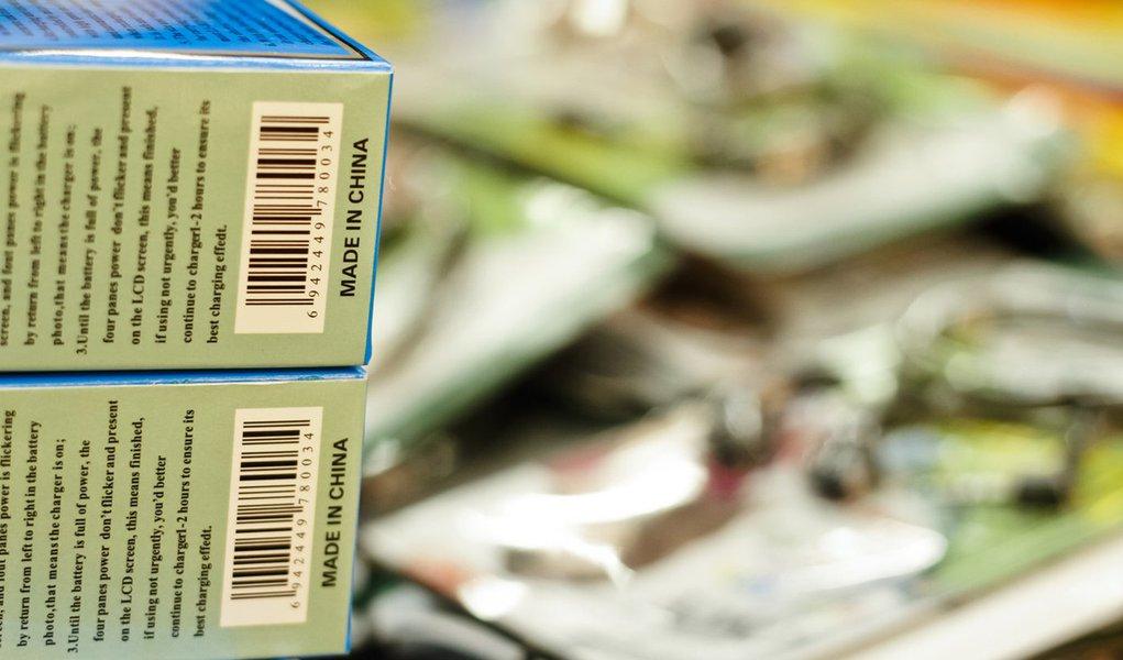 Senado discute o fim dos benefícios estaduais para produtos importados