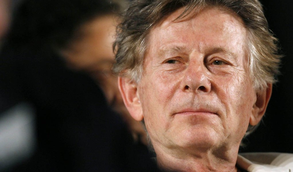 Polanski fará filme sobre o caso Dreyfus