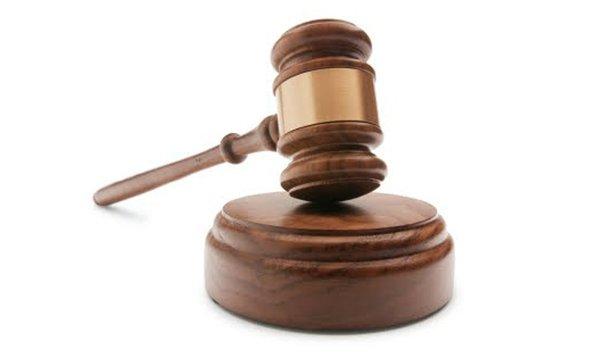 O que é um juiz e as suas decisões?