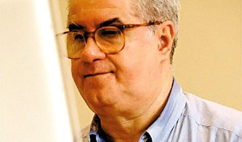 "Gaspari critica ""trinca do escracho"""