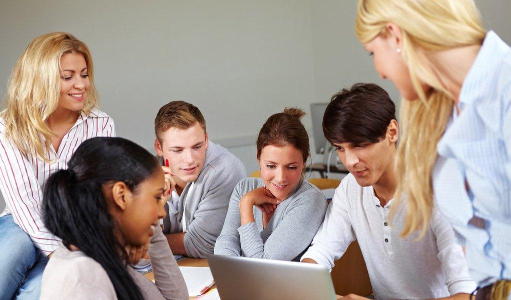 Como sobreviver à seleção dos programas de trainee