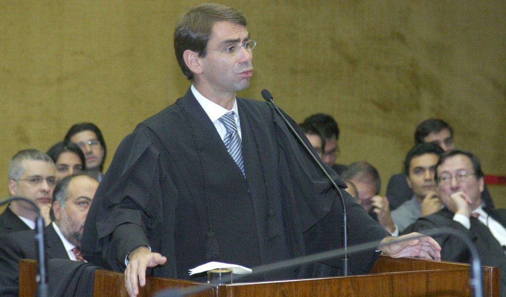 Advogado contratado pela Senasa, de Campinas, é absolvido