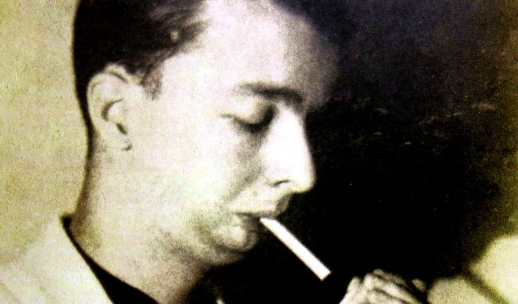 Música brasileira segue há 75 anos sem Noel Rosa
