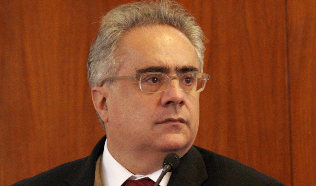 """""""Inacreditável"""", diz Nassif sobre condenação por 'dano à imagem' de Cunha"""