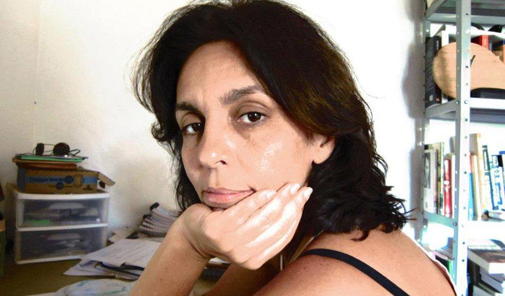 TT de Cynara Menezes revela a força do novo jornalismo