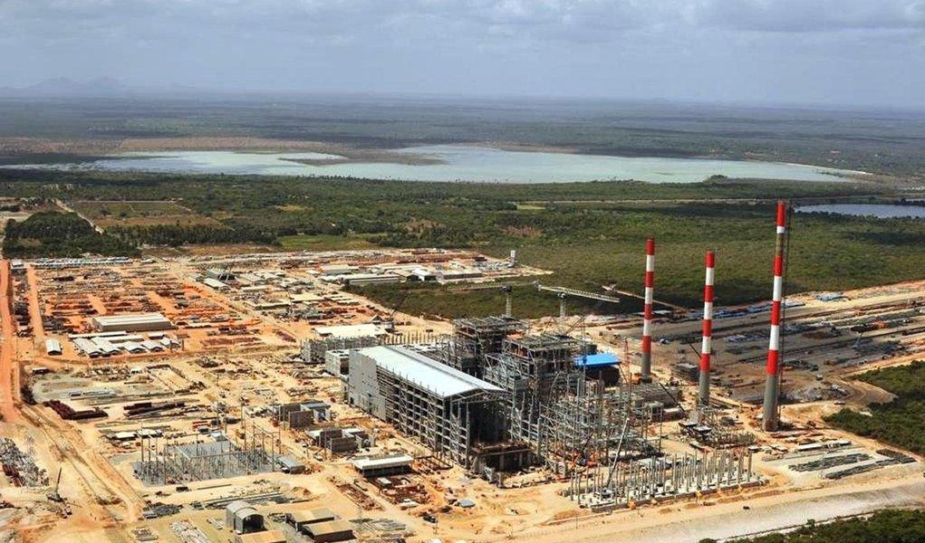 Eike confirma parceria com alemã E.ON na área de energia