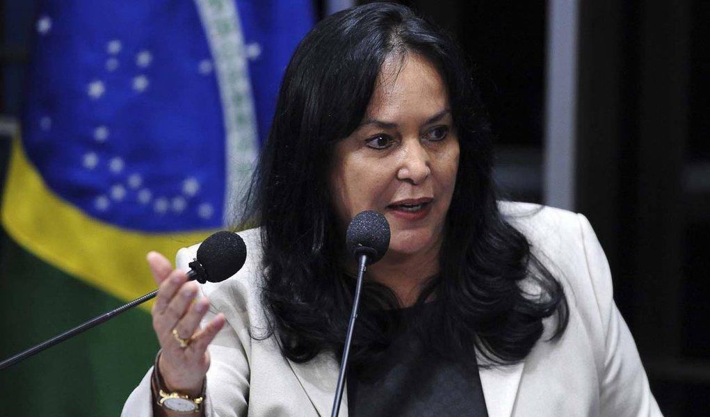 Congresso decide instalar amanhã CPI do Cachoeira