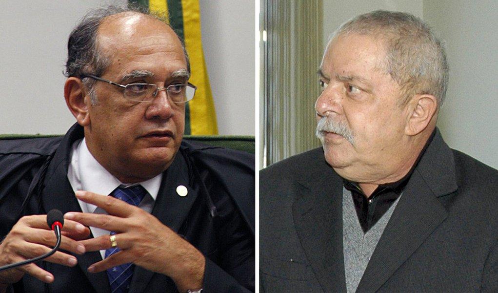 Veja proclama vitória e diz que Lula deu tiro no pé