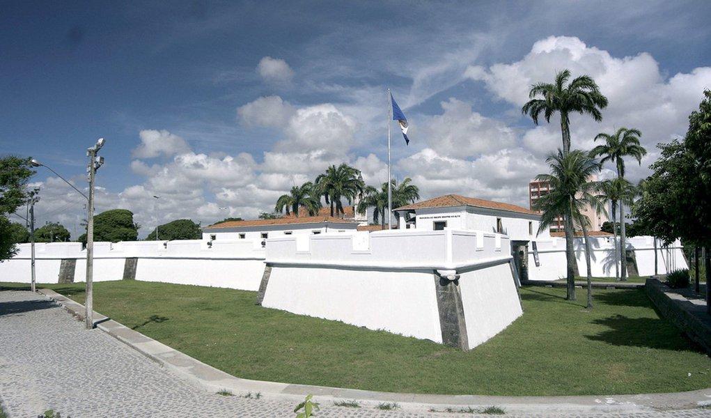 Museu da Cidade do Recife está de braços abertos