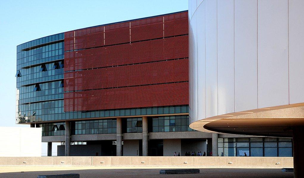 CPI da Arapongagem é instalada em Brasília