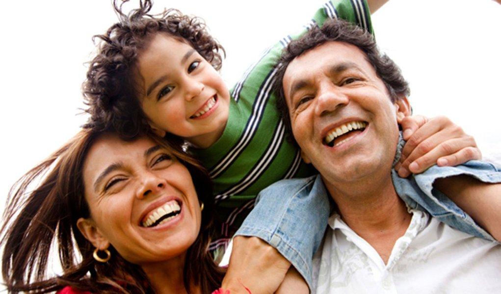 Expectativa das famílias é a mais alta desde agosto/2010