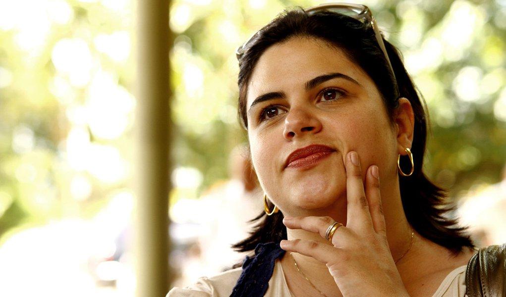MPPE ajuiza ação contra ex-secretário do Recife