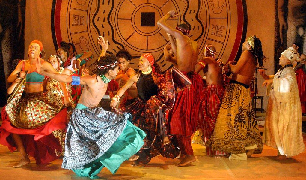 Recife recebe a 14º edição do Festival do Teatro Nacional