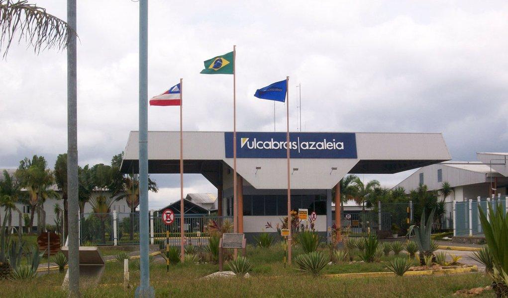 065ca76bd Azaleia fecha mais seis unidades na Bahia (Foto: DIVULGAÇÃO)