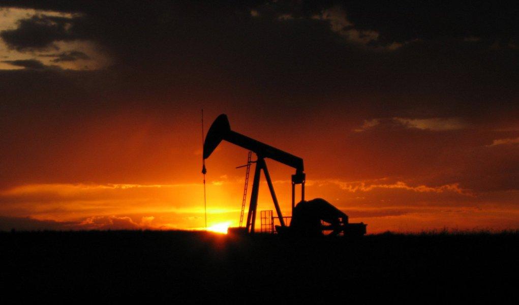 Líbia deve elevar produção de petróleo