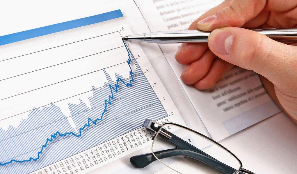 IPC-S sobe em seis das sete capitais pesquisadas pela FGV