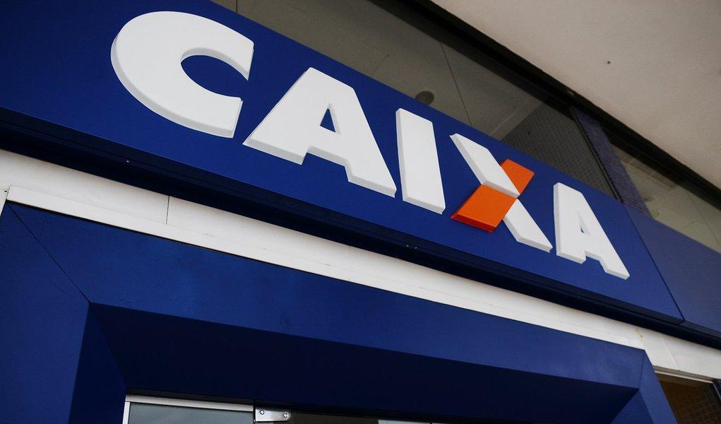 FGTS libera R$ 10 bi para aumentar capital da Caixa