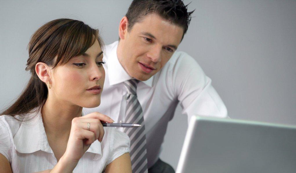 Programa organiza as finanças pessoais e elogia poupadores
