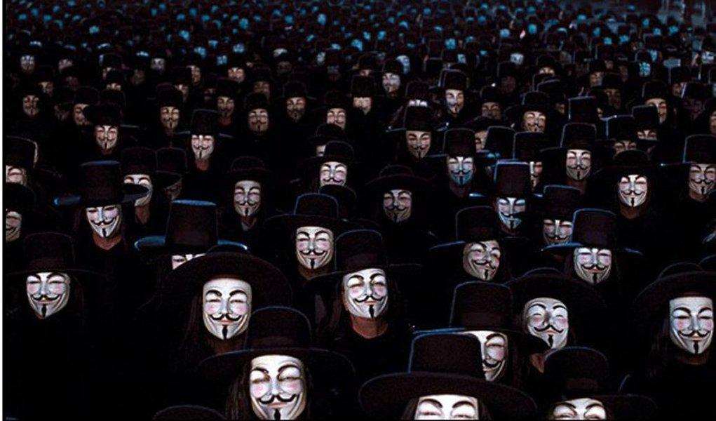 Sites de mais três bancos são alvos de hackers