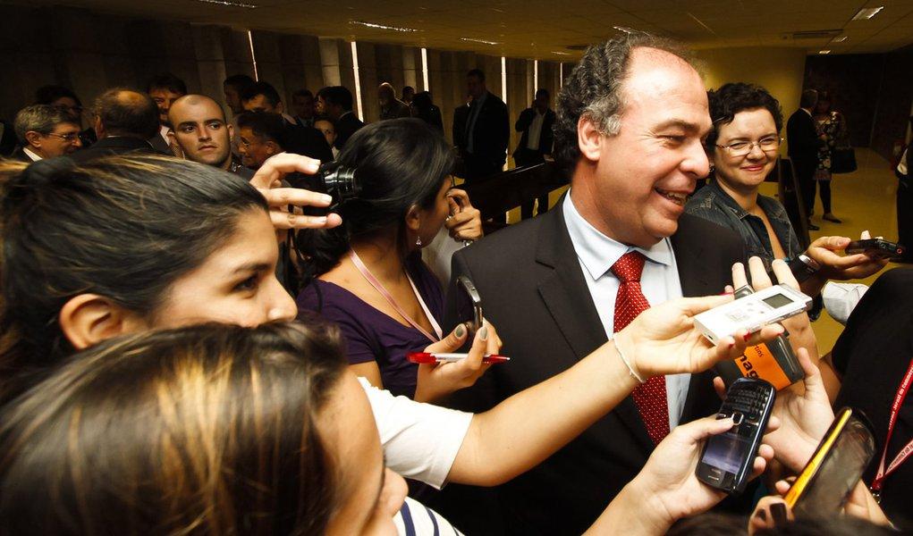 O PSB pode criticar a gestão de João da Costa