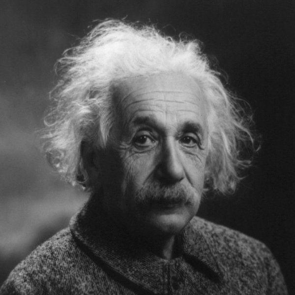 Albert Einstein, a relatividade e o Brasil