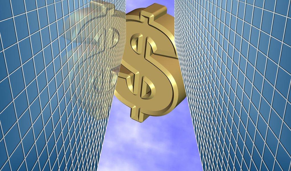 Os atraentes investimentos imobiliários, muito além dos tijolos