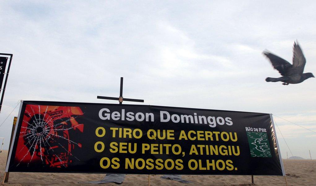 Brasil é o segundo país em mortes de jornalistas