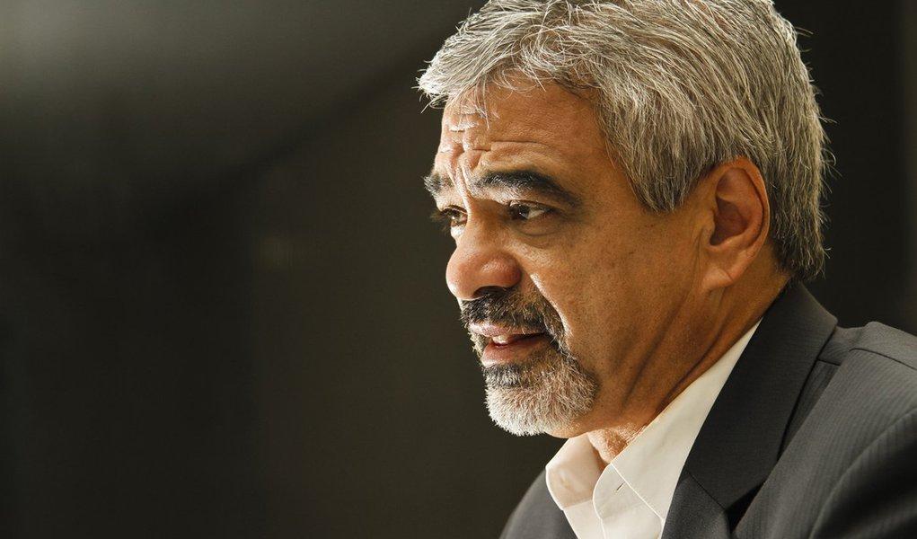 CNB quer Humberto Costa na Prefeitura do Recife