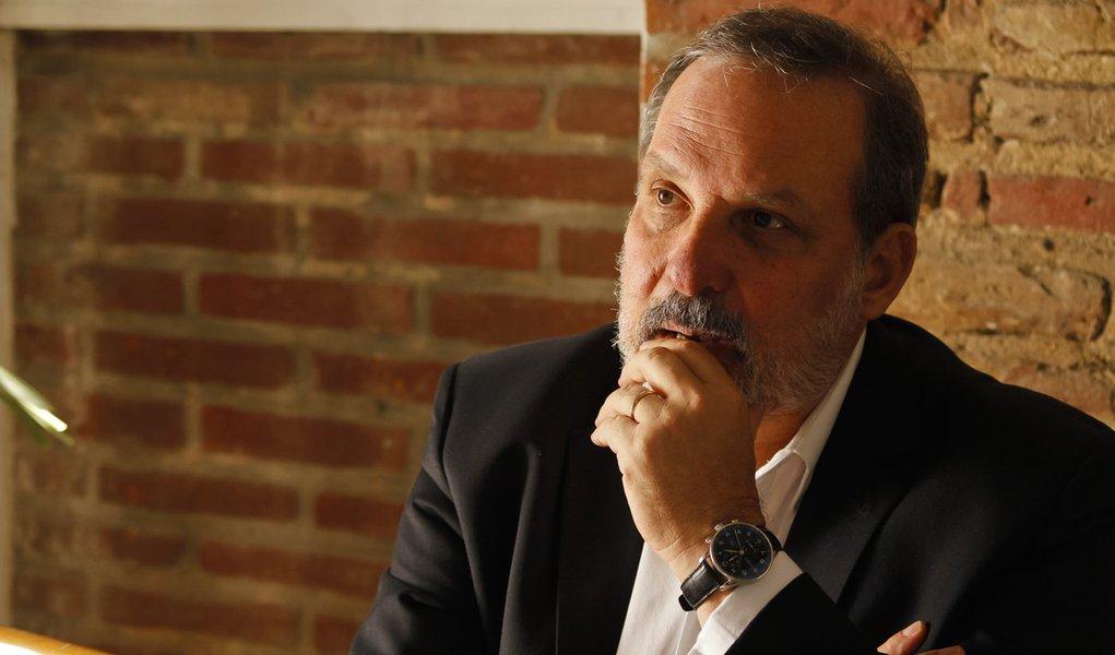 Armando Monteiro pode apoiar o PSB na sucessão municipal recifense