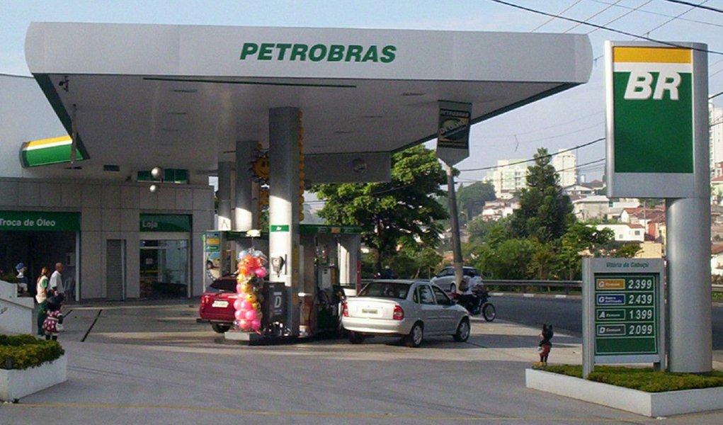 Argentina investiga Petrobras por sobrepreço