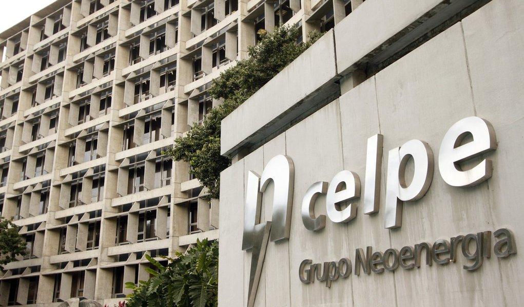 Celpe é multada em R$ 1,49 milhão