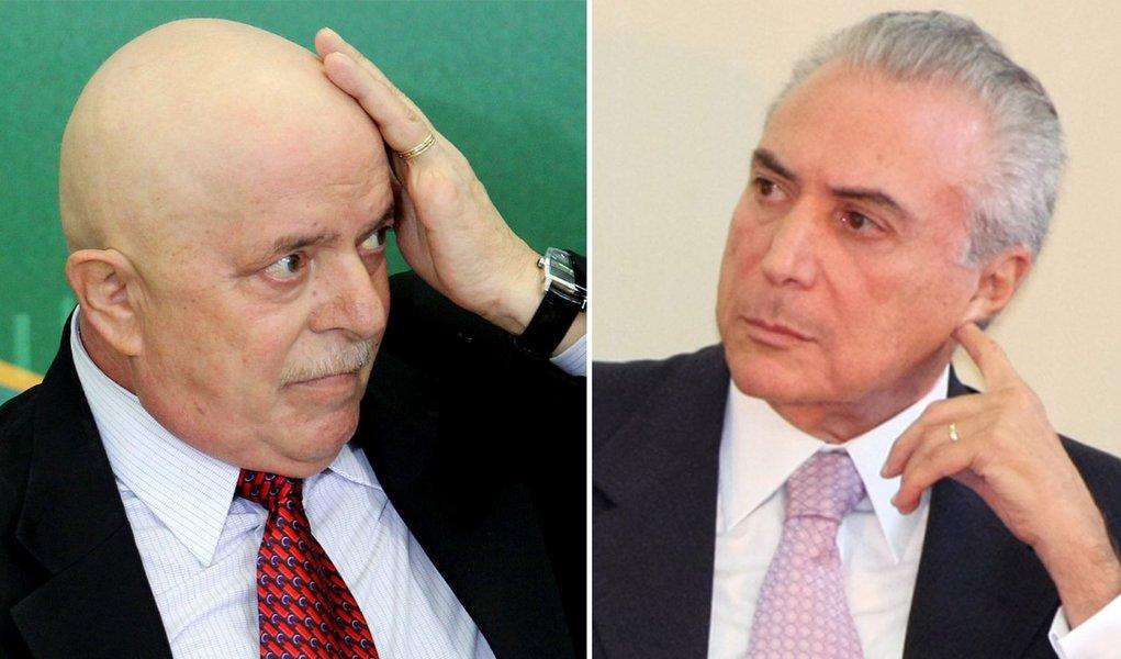 Frustrado, PT procura plano B em São Paulo