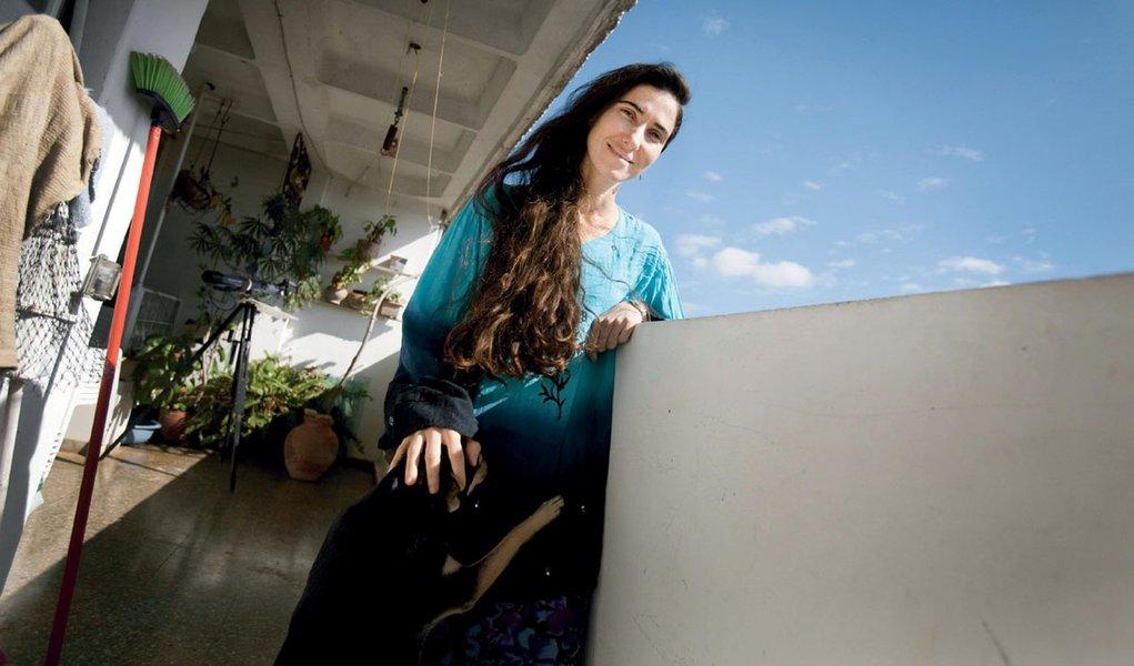 Anistia Internacional alerta para reforma em sistema cubano