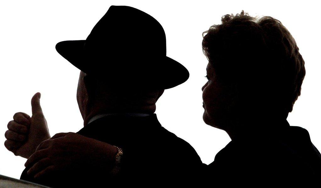 The Economist: Dilma deixa a sombra de Lula