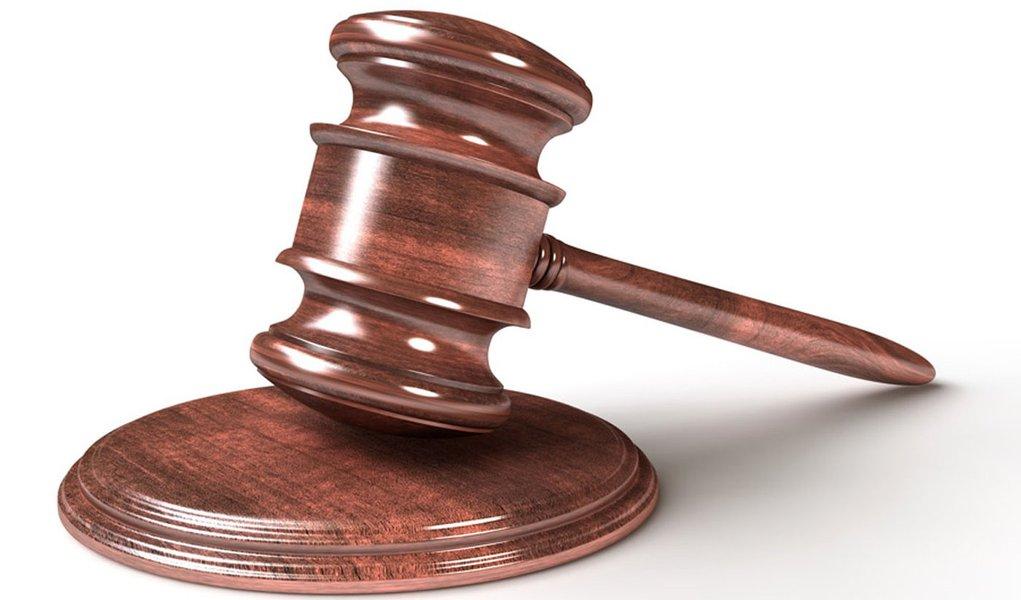 Juízes assinam manifesto a favor da Comissão da Verdade