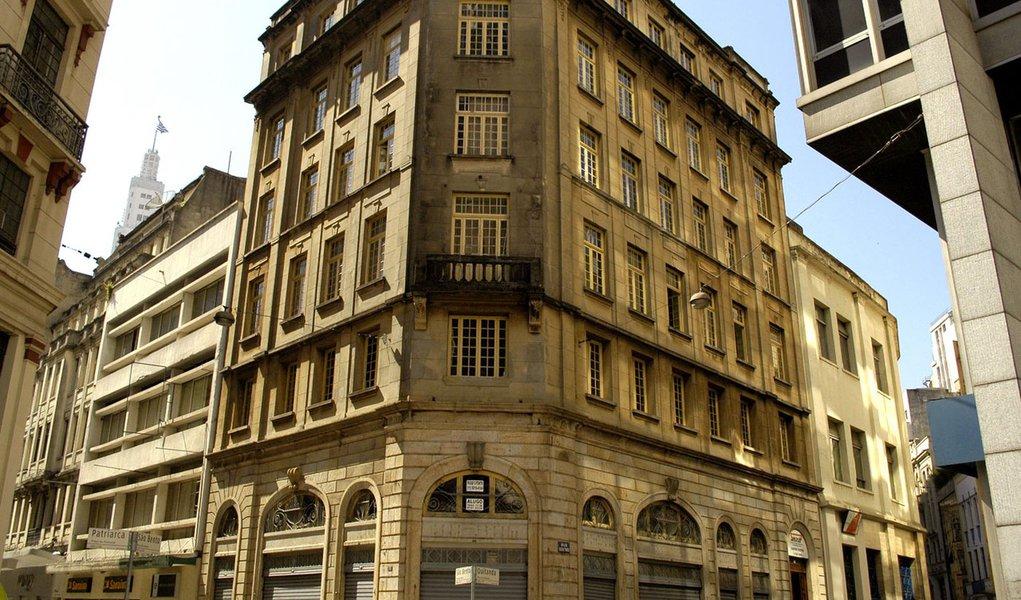 Falsificação de remédios leva 11 à prisão em São Paulo