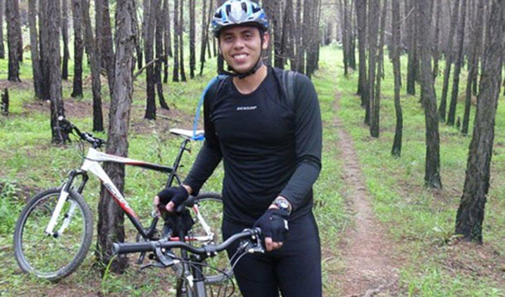 Encontrado corpo de brasileiro que caiu de vulcão no Chile