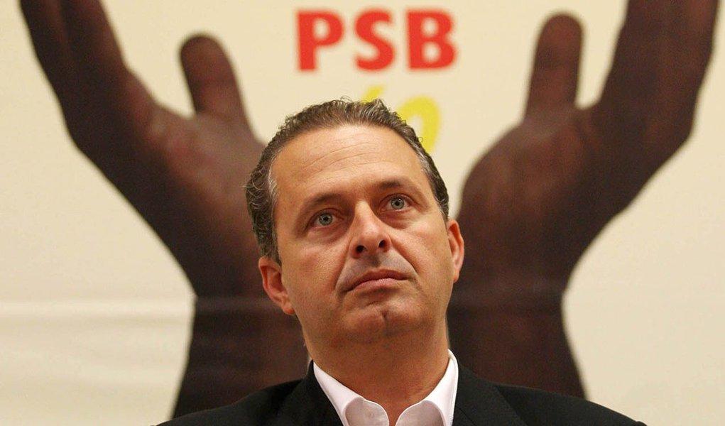 PT e PSB articulam aliança com o consentimento de Kassab em SP