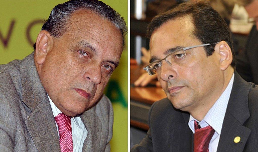 Presidente do PSDB quer investigar Protógenes