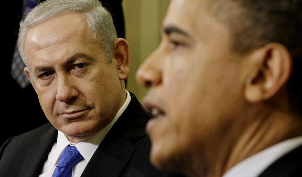 Israel não vai esperar EUA para atacar Irã